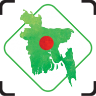 Bangladesh Information